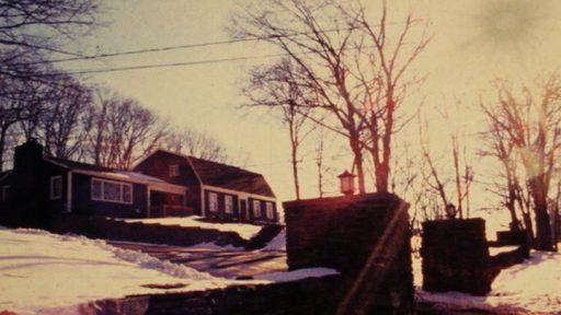 106 River Road