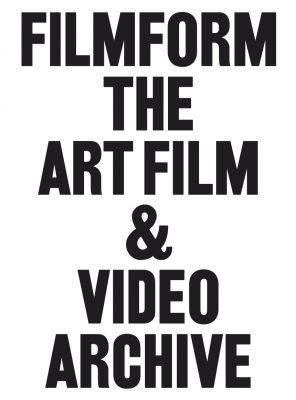 Filmform