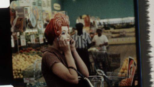 Shoppers Market